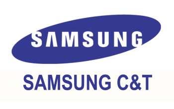 Samsung-CT-logo